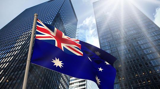 澳情报人员突击搜查中国记者住所-澳大利亚突击搜查我澳记者