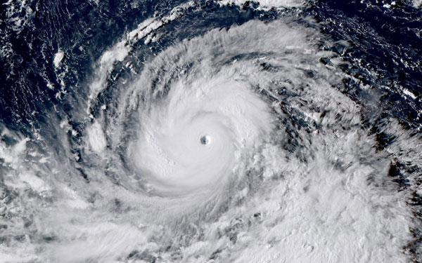十二号台风最新消息-十二号台风最新位置-十二号台风最新路径