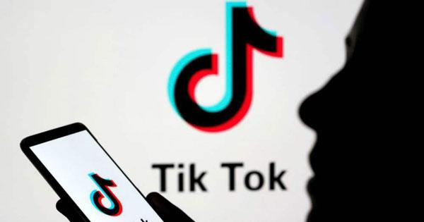 TikTok交易不涉业务