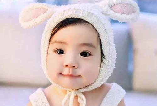 2020霜降的鼠宝宝好吗,2020霜降出生的宝宝好吗,霜降出生的女孩有什么说法-第2张图片-免单网
