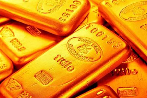 2020年下半年黄金的预测,2020年下半年黄金会掉价吗,2020年下半年黄金价格走势-第2张图片-免单网