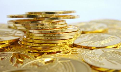 2020年下半年黄金的预测,2020年下半年黄金会掉价吗,2020年下半年黄金价格走势-第3张图片-免单网