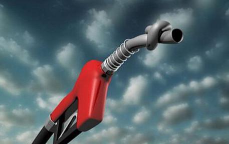 2021年油价的预测情况,2021年油价调整时间表,2021年油价会涨吗,2021年油价走势-第2张图片-免单网