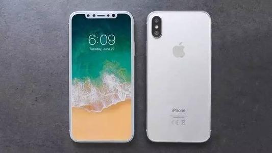 今日热点新闻:苹果或10月13日发布iPhone 12