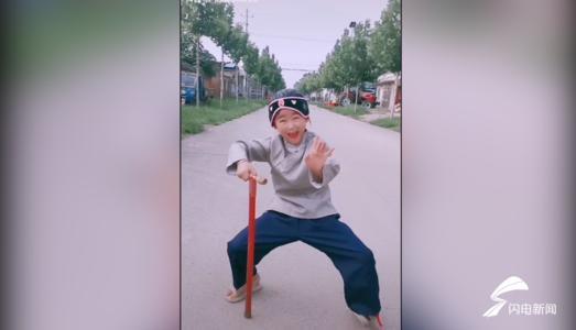 爱跳舞左脚畸形女孩接受公益救治,左脚畸形影响走路吗-第1张图片-免单网