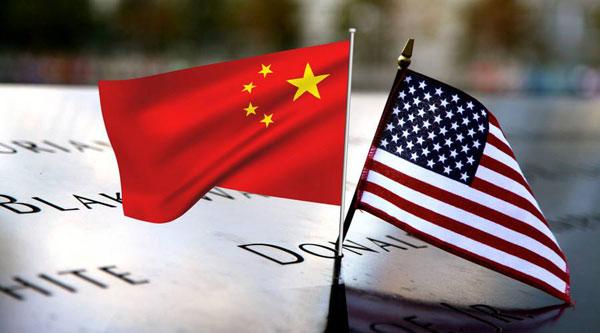 外交部回应美无端指责抹黑中国-第1张图片-免单网