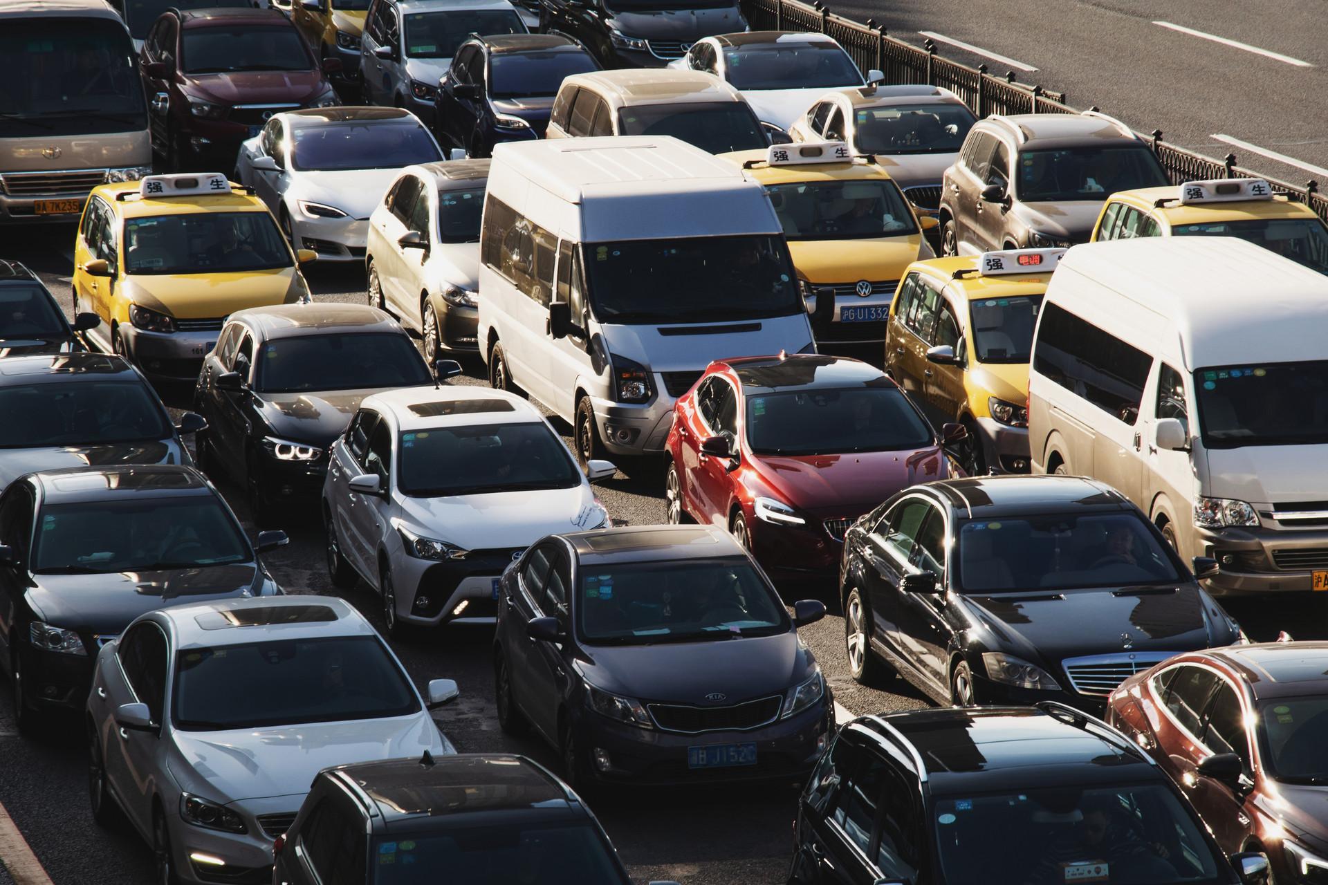 国庆最后一天上高速怎么收费,十一最后一天高速怎么收费,国庆节最后一天上高速收费吗-第3张图片-免单网