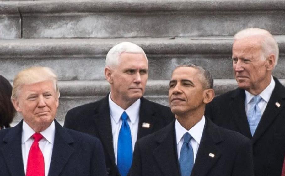 奥巴马公布电话号码,奥巴马电话号码被打爆-第2张图片-免单网