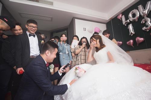 2020年11月适合结婚的日子,2020年11月结婚吉日查询  第1张
