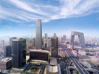 北京加大力度吸引海内外优秀人才,北京将构建国际化的营商环境-第2张图片-免单网