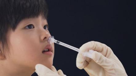 鼻喷流感疫苗建议接种吗,鼻喷流感疫苗好吗,鼻喷流感疫苗优缺点-第1张图片-免单网