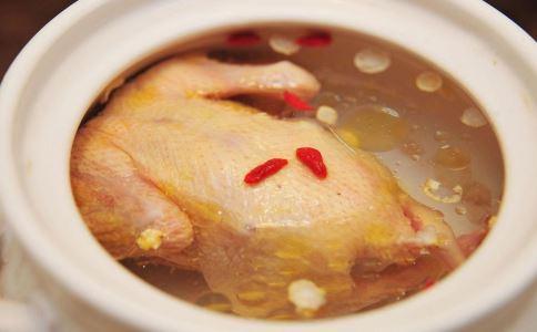 立冬要吃什么传统食物比较好,立冬要吃些什么,立冬要吃的食物-第2张图片-免单网