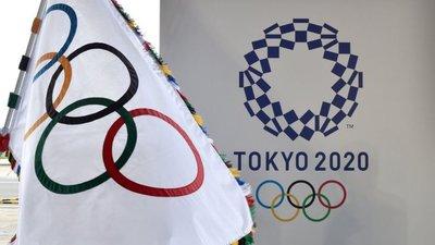 东京奥运会各代表团升旗仪式被取消,东京奥运会50多个项目将简办-第2张图片-免单网