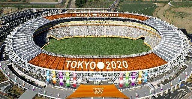 东京奥运会各代表团升旗仪式被取消,东京奥运会50多个项目将简办-第3张图片-免单网