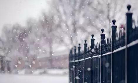 小雪节气的由来和风俗,小雪节气有哪些风俗,小雪节气有什么说法