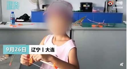 大连10岁遇害女童仍未下葬,大连10岁女孩遇害原因-第3张图片-免单网