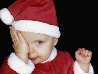 宝宝上幼儿园不合群怎么办,宝宝上幼儿园不爱说话-第2张图片-免单网