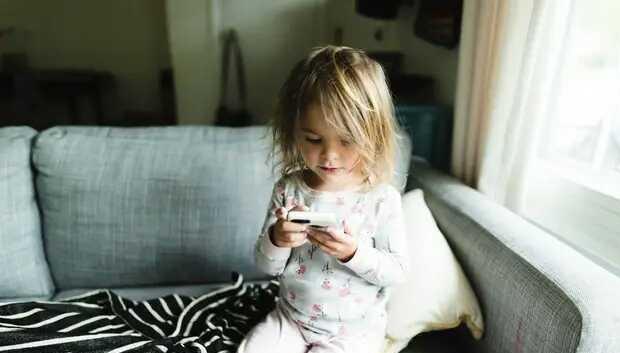 宝宝上幼儿园不合群怎么办,宝宝上幼儿园不爱说话-第3张图片-免单网