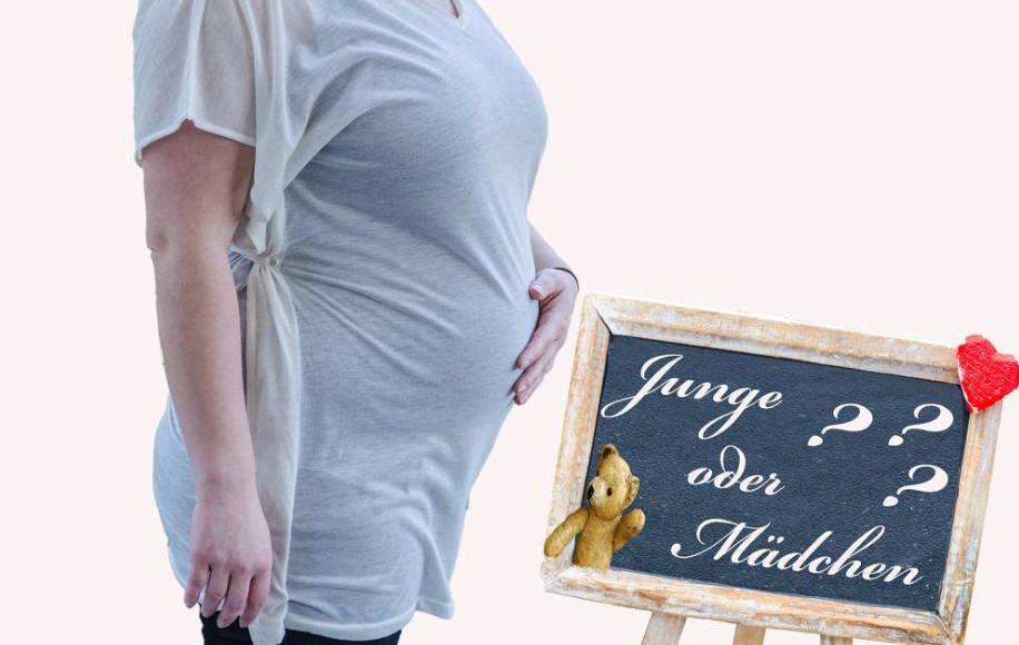 2021年生女儿的最佳受孕时间,2021年生女儿月份表,2021年生女儿的几率大吗-第1张图片-免单网