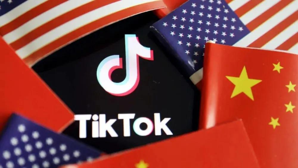 美法院裁决暂缓实施将TikTok下架,美联邦法官暂时叫停对TikTok禁令-第2张图片-免单网