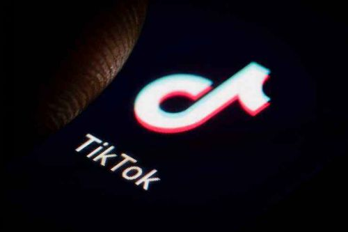 美法院裁决暂缓实施将TikTok下架,美联邦法官暂时叫停对TikTok禁令-第3张图片-免单网