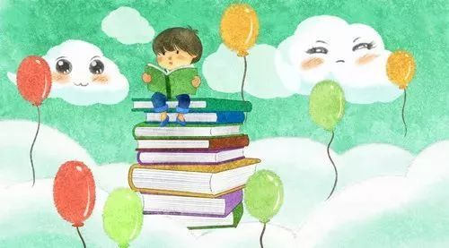 2021年啥时候放寒假,2021年寒假什么时候开始放假,2021年寒假中小学放假时间表  第3张