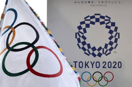 东京奥运会火炬接力日程公布,东京奥运会最新消息今天-第2张图片-免单网
