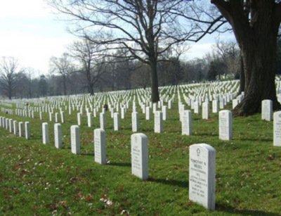 本命年可以参加葬礼吗,本命年参加葬礼禁忌,本命年参加葬礼好吗  第1张