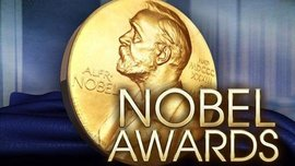 2020年诺贝尔和平奖得主