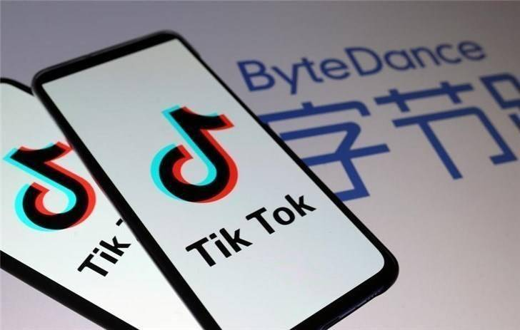 巴基斯坦禁用TikTok