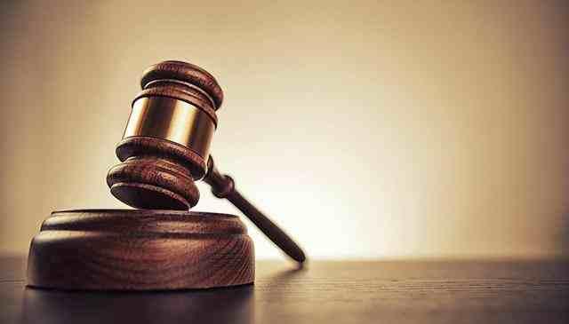 最高人民检察院依法对云公民决定逮捕