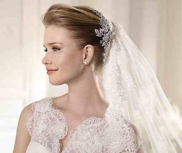 2021年3月份结婚吉日一览表