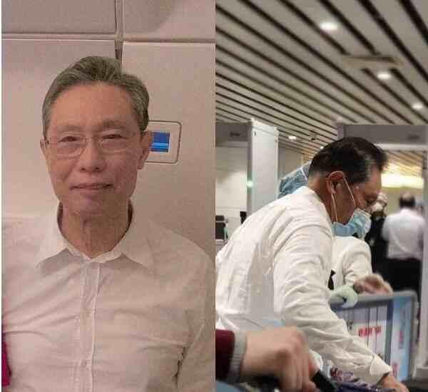 北京排查青岛确诊病例密接者5人