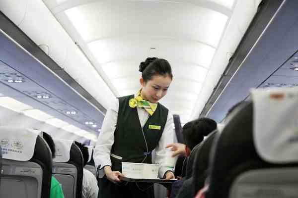 春秋航空回应抑郁症患者被拒绝登机