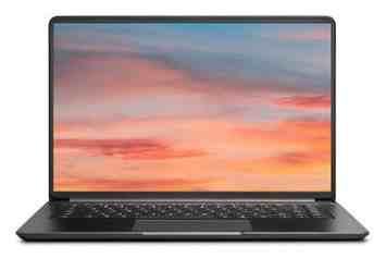 双十一笔记本电脑一般降价多少