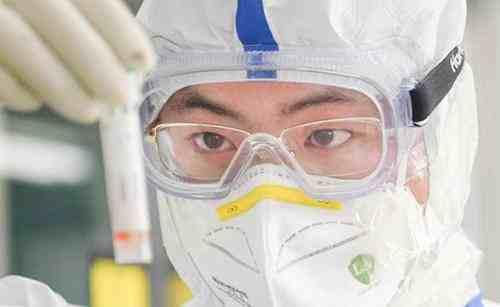 广州新增1例无症状感染者详情