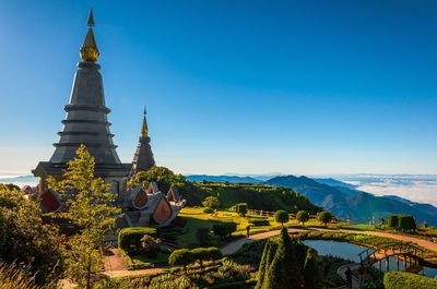 泰国拟像中国游客开放,泰国恢复中国入境  第2张