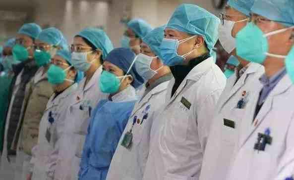 疫情会在中国二次爆发吗