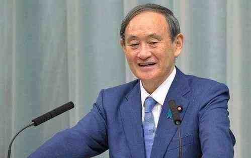 日本新首相菅义伟首访选择越南 对中国的影响是怎么样