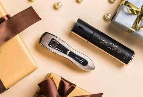 央视调查家用美容仪质量状况 美容仪到底什么是有用的