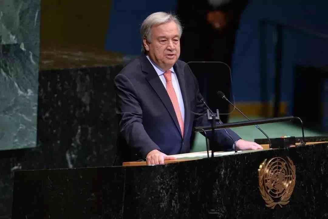 美国欠联合国近11亿美元会费,美国为什么喜欢欠钱不还