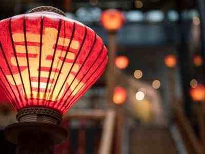 春节15天假最新消息