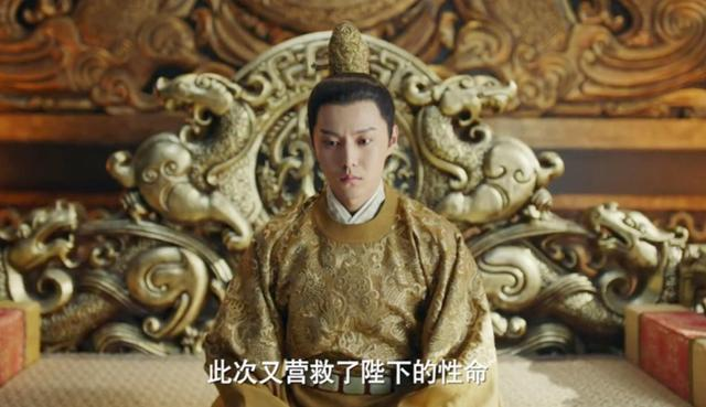 热文:长安诺启元到底是谁的儿子