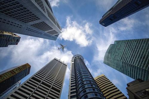 22城刚需族购房套均总价超百万-购房套均总价超百万-刚需族购房超百万