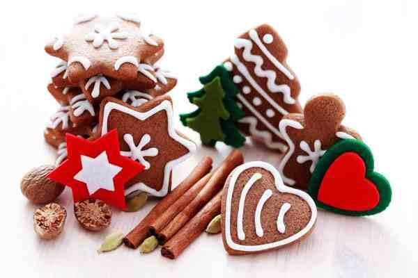 圣诞节有几天假期-圣诞节放假吗