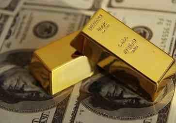 美国总统大选对黄金的影响