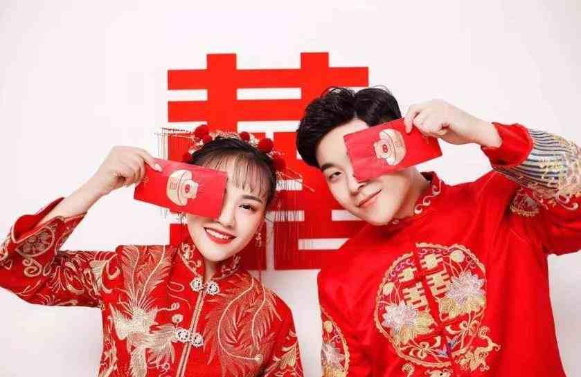 韩国花1.2万亿元催婚不管用!l就两字(平衡)