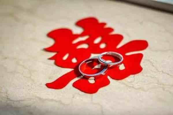 韩国花1.2万亿元催婚不管用!l就两字(平衡)(图3)