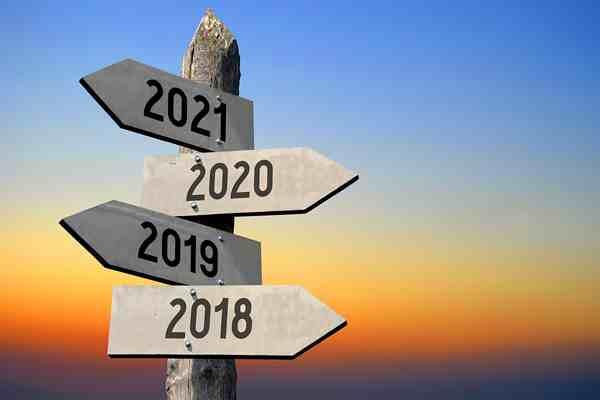 预言2021年要爆发什么灾难