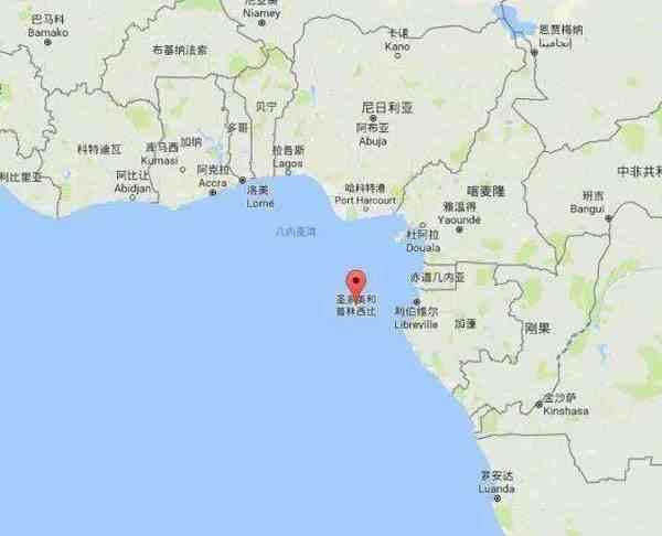 海盗袭击中国籍船员:有人受伤